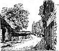 Rue de Saint-Chéron Maison Régnier (L.R. Vian).jpg