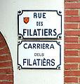Rue des Filatiers - Plaque.jpg