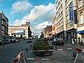 Rue du plan incliné Liège 2005.jpg