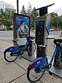 Ruggles Bluebikes station 03.jpg