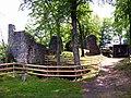 Ruine Leienfels - panoramio (1).jpg