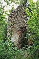 Ruine Oberwallsee Hauptburg 08.JPG