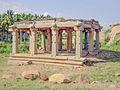 Ruined Buildings-Dr. Murali Mohan Gurram (2).jpg