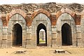 Ruins of Pathan Place in the heart of Malda.jpg