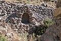 Ruins of the town of Padules (Granada) (35304594223).jpg