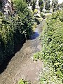 Ruisseau Feldbach.jpg