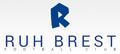 Rukh-brest2.png