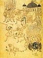Rukopis-kniha-makabejka.jpg