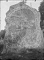 Rune stone, Svartsjö, Uppland, Sweden.jpg