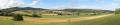 Runzhausen Panorama (001).PNG