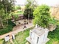Rupnagar, Punjab, India - panoramio (74).jpg