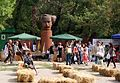 Rural life and traditions festival, ArmAg (4).jpg