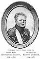 RusPortraits v5-055 Le Grand-Duc Konstantin Pavlowitch, 1779-1831.jpg
