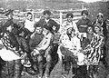 Rus kamencshiki Yazovaya 1927.jpg
