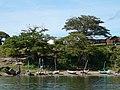 Rusinga Island-4.jpg