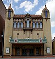 Russell Theater (11214262155).jpg