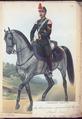 Russia, 1869 (NYPL b14896507-443382).tiff