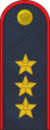 Russia-police-17.png