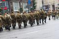 Russia Day in Moscow, Tverskaya Street, 2013, 59.jpg