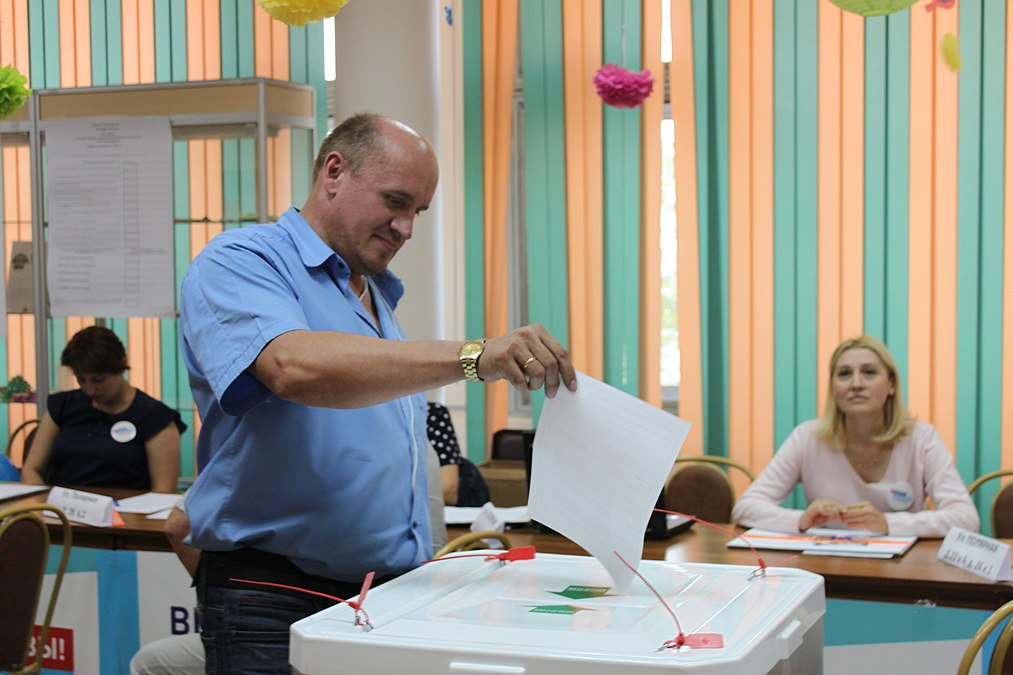 Russian Moscow election 2018 in SVAO 17.jpg