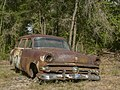 Rusty-car florida-07 hg.jpg