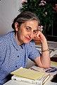 Ruth Prawer Jhabvala 1987.jpg