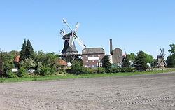 Rutteler Mühle.jpg