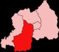 Rwanda-South.png