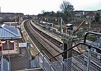 RyeHouseStation(ChristineMatthews)Jan2006.jpg