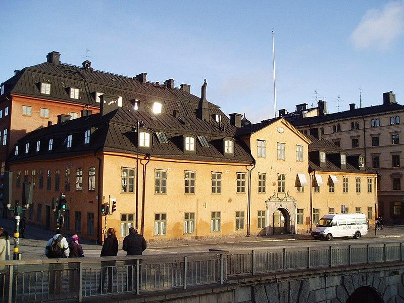 File:Ryningska palatset stor.jpg