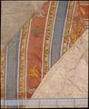 Rysk mässkåpa - Livrustkammaren - 48005.tif