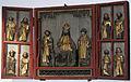 Rystad Altar triptych Nasby.jpg