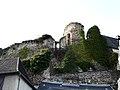 Ségur le Château château.JPG