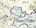 Södra Brunnsviken 1733.jpg