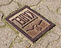 Süderbrarup Kabel.jpg