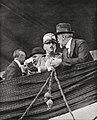 S.M. Re Vittorio Emanuele III con Ivanoe Bonomi.jpg
