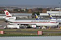 S2-ACR 2 DC-10-30 Biman Bangladesh Airlines(last DC-10) BHX 25FEB14 (12781362903).jpg