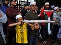 SAVE GAZA (8260092489).jpg
