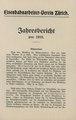 SBB Historic - KDIII REG 2007-001 086 01 Jahresbericht Eisenbahnarbeiter-Verein.pdf