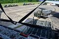 SCANG TSP 747 Cargo Load 160708-Z-VD276-024.jpg