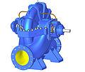 SCT extended split case pumps.jpg