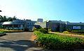 SDMIMD Campus.jpg