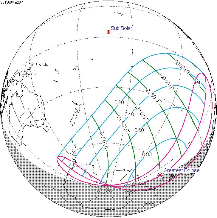 SE1968Mar28P