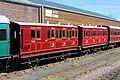 SECR No 3062 and No 2947 at Tenterden.jpg