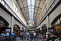 SF Ferry Building interior 4.JPG