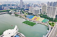 SG-marina-bay-sands-hot-float-stad.jpg
