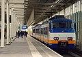 SGMm2961 Amstel-Breukelen-Rotterdam (8818948284).jpg