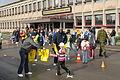 SHAPE half marathon DVIDS481394.jpg