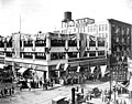 SH Kress and Co on Pike St, ca 1924 (SEATTLE 104).jpg
