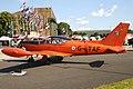 SIAI-Marchetti SF-260AM MM54532 (G-ITAF) (5944118985).jpg